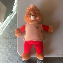 Teddy Ruxpin for Sale in Atwater,  CA