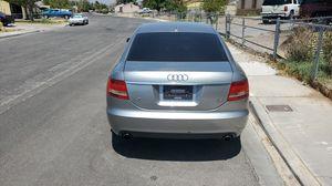 2006 audi A6 quattro 3.2 for Sale in Las Vegas, NV