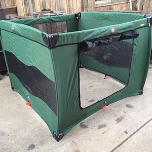 Pet Gear playpen for Sale in Elk Grove, CA