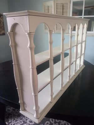 Nic Nac shelve for Sale in Levittown, PA