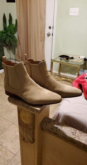 Aldo Boots for Sale in San Antonio, TX