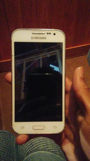 Samsung galaxy prevail2 for Sale in Lexington, KY