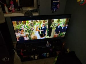 HD tv for Sale in Denver, CO