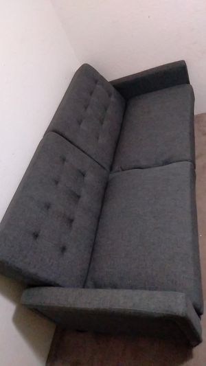 Couch/bed for Sale in Coachella, CA