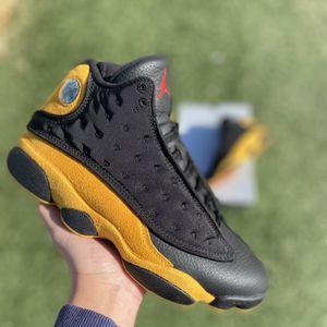 Air Jordan 13 'Melo' Size 8 Men for Sale in Las Vegas, NV