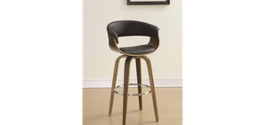 Coaster BarStool NEW for Sale in Fresno, CA