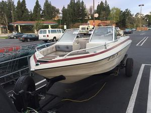 Boat 850$ for Sale in Lake Forest, CA