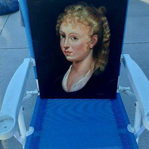 Portrait for Sale in Garden Grove, CA