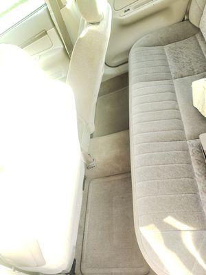 Chevy impala 01 for Sale in Hyattsville, MD