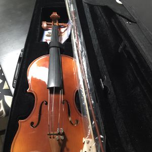 Violin for Sale in Hollywood, FL