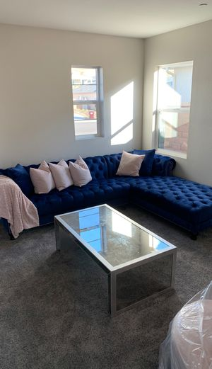 Sectional brand new for Sale in Riverside, CA