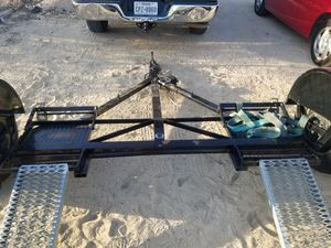 American car dolly for Sale in Rosendale, WI