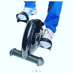 Toning mini exercise bike brand new $30 for Sale in Los Angeles, CA