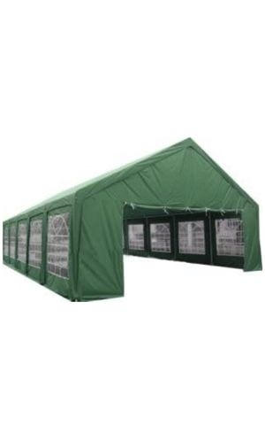 TENT SD OUTDOOR 20X40 for Sale in Lynn, MA