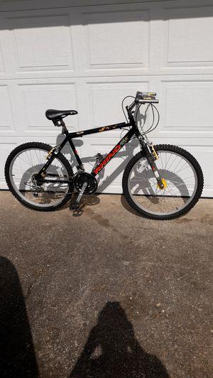 TEEN AGES ! BIKE! for Sale in Woodbridge, VA