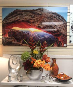 Cuadro del Grand Canyon for Sale in Hialeah Gardens, FL