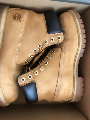 Timberlands like new for Sale in Portland, OR