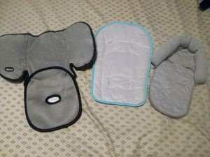Infant Car Seat Inserts for Sale in Waxahachie, TX