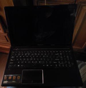 Lenovo Laptop for Sale in Chico, CA