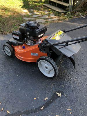 Husqvarna lawn mower for Sale in Mansfield, MA