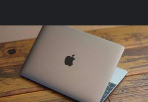 Apple laptop for Sale in Athens, WV