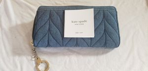 Kate spade Wallet for Sale in Cleveland, OH