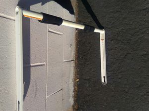 Multipurpose Pull up Bar for Sale in Poway, CA
