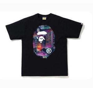 Bape shirt for Sale in Austin, TX