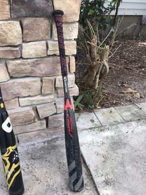 "Easton ADV 31"" fully composite BBCor bat for Sale in Boynton Beach, FL"