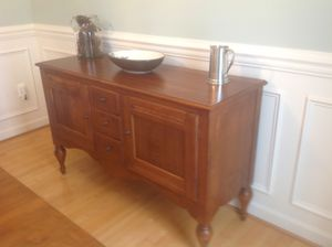 Buffet for Sale in Frederick, MD
