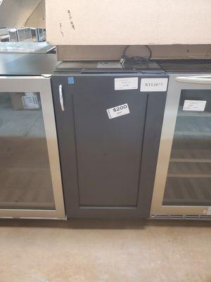 ULine Undercounter Cooler for Sale in Alta Loma, CA