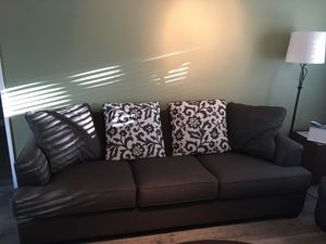 three-seat sofa for Sale in San Diego, CA