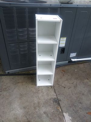 Large and small shelf for Sale in Lakeland, FL