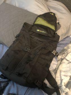 Nike Backpack for Sale in Carlsbad,  CA