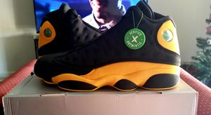 Air Jordan 13 Retro Melo's for Sale in Rockville, MD