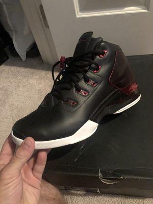 Jordan 17 for Sale in Knightdale, NC