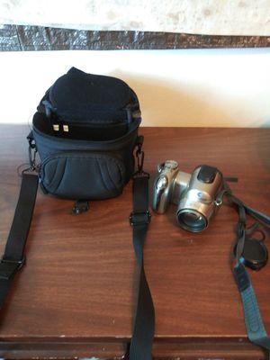 Digital camera for Sale in Dayton, OH