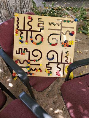 Kid games for Sale in Hesperia, CA