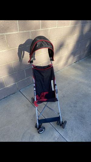 Kids stroller good condition asking $5 FIRM for Sale in South Gate, CA