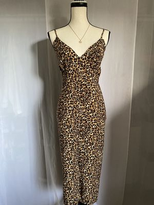 WOMENS CLOTHES AND SUMMER DRESSES for Sale in Downey, CA