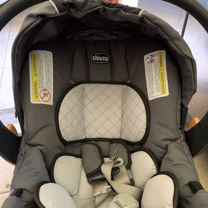 Infant Car Seat for Sale in Whittier, CA
