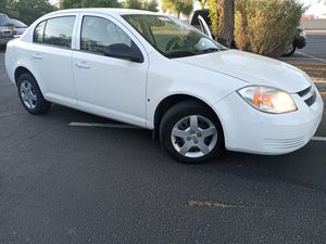 SAVES GAS! 2006 CHEVY COBALT SIMILAR TO CAMRY COROLLA SENTRA ALTIMA IMPALA MALIBU CIVIC ACCORD SONATA for Sale in Phoenix, AZ