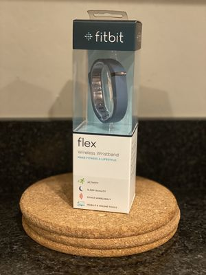 Fitbit flex for Sale in Phoenix, AZ