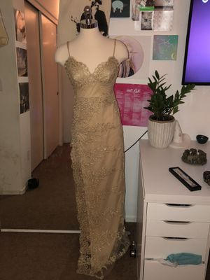 prom/ special occasion dress for Sale in Surprise, AZ