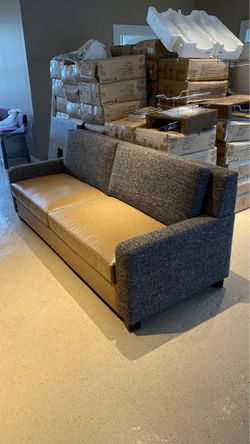 Brand New Sleeper Sofa for Sale in Lancaster,  OH