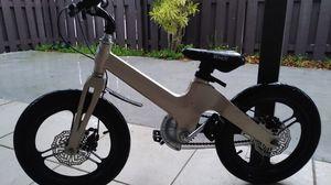 Boy Bike good BMX for Sale in Miami, FL