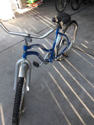 Huffy cruiser women's bike for Sale in Sterling Heights, MI
