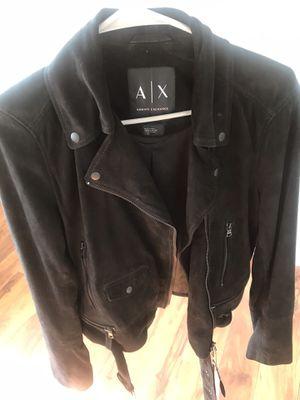 Giorgio Armani Jacket for Sale in Alexandria, VA