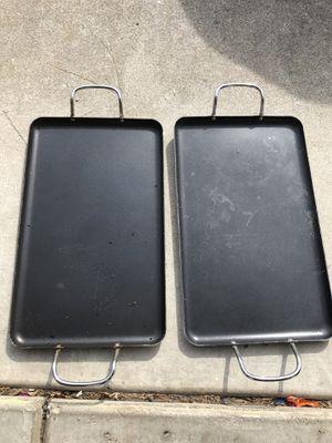 Cooking pan for Sale in Los Altos, CA