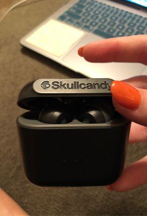 Skullcandy Indy Wireless Headphones for Sale in La Vista, NE
